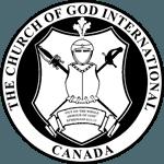 Church of God International, Canada