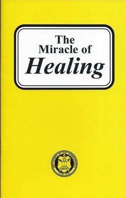 Prayer and Mercy Ministry
