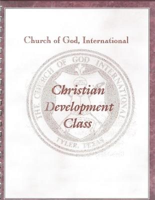 Infuse | Church of God International, Canada