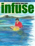 Infuse