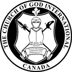 Church of God International, Canada